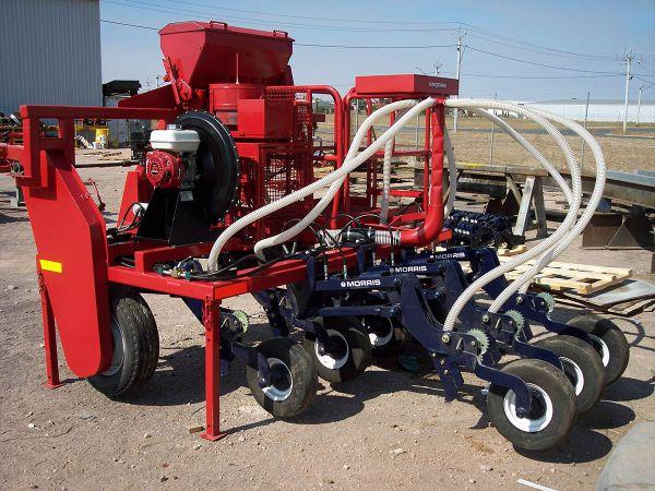 morris-plot-drill-fitted-with-a-19-series-75mm-blowerD33F97DB-5856-AA56-E702-74DC273E4FEB.jpg